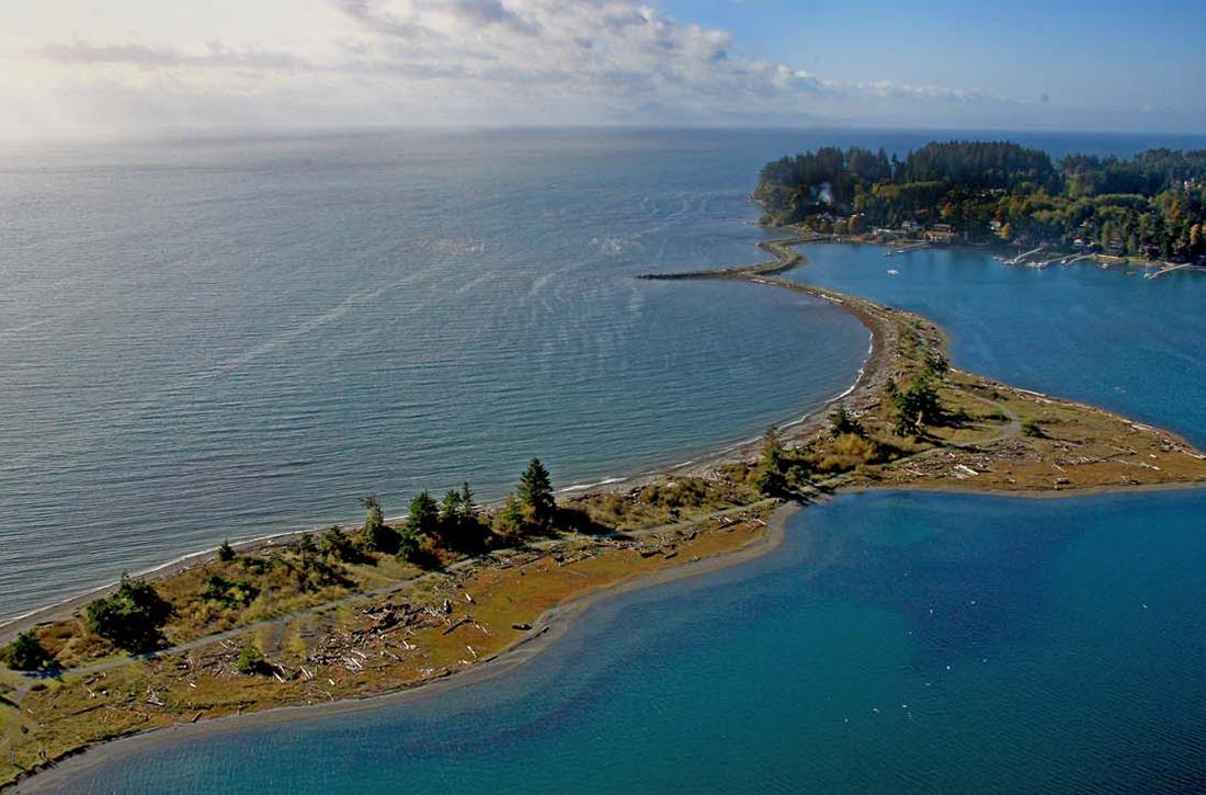 Vancouver Island Rentals Sooke