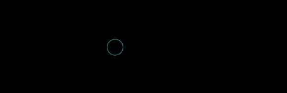 tripadvisor.com – five stars