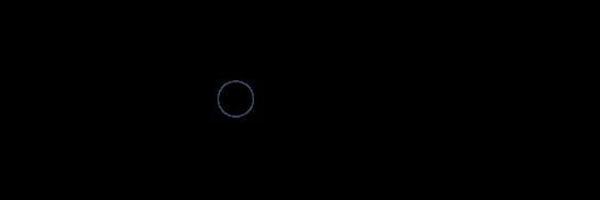 tripadvisor.com – almost five stars